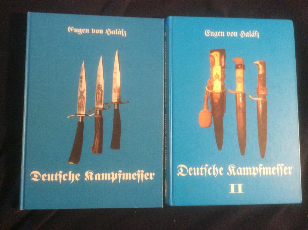 Les couteaux allemands de la seconde guerre Img_3010