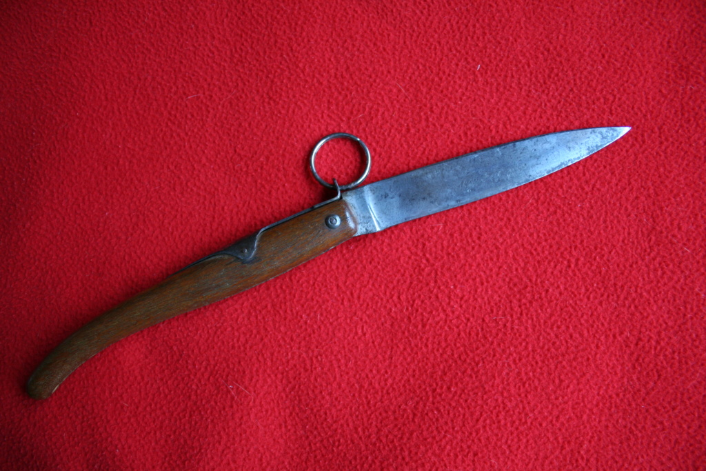 un beau couteau  Img_5614
