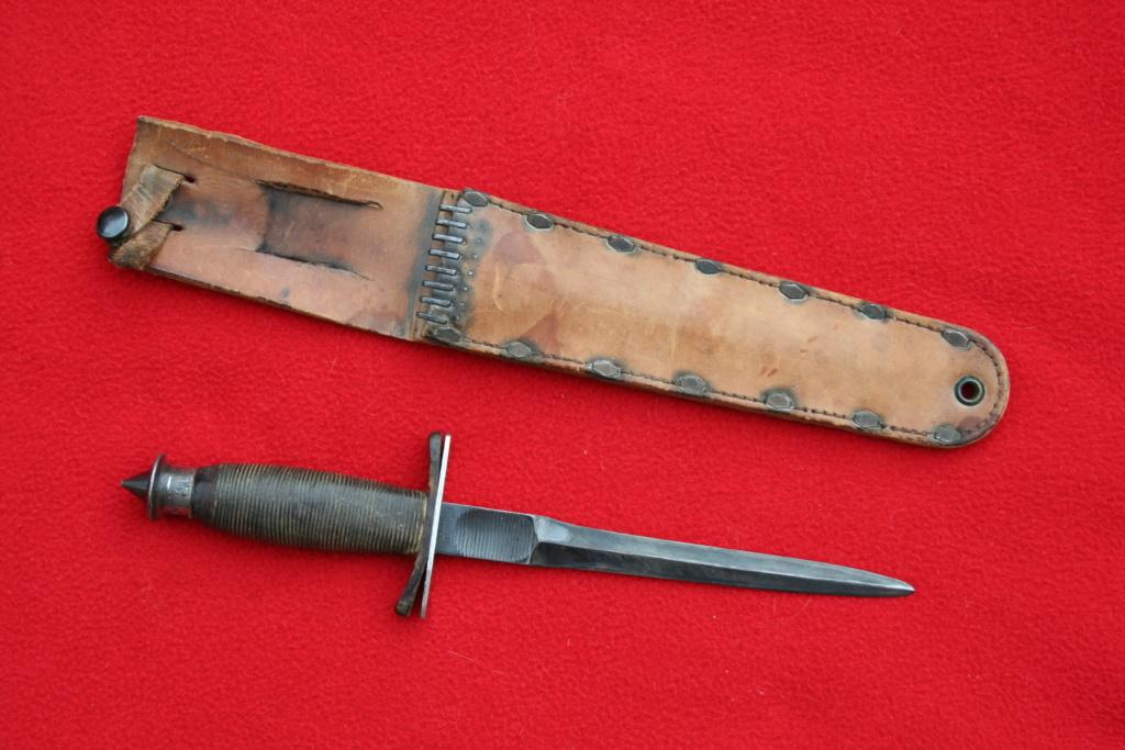 Couteaux US et autres, avec du vécu - Page 20 Img_6010