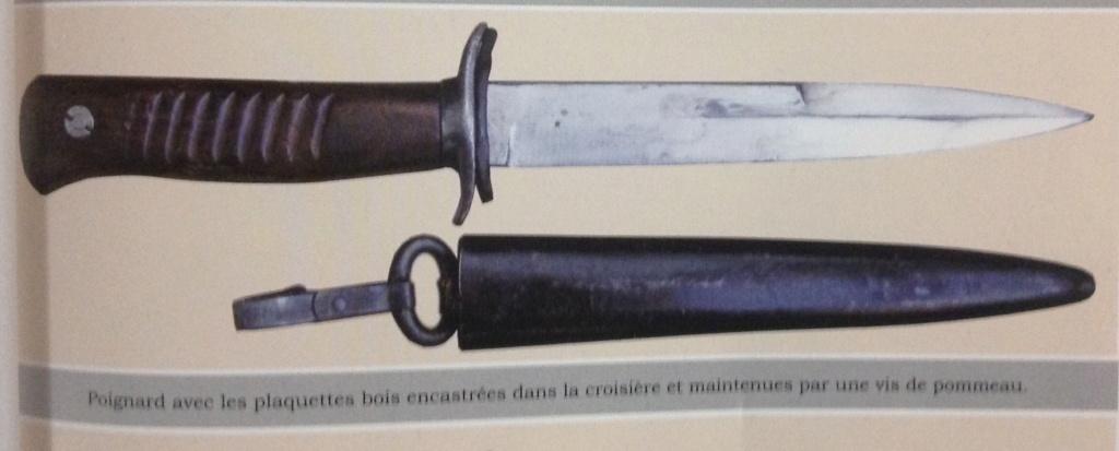 Les couteaux allemands de la seconde guerre Img_6417