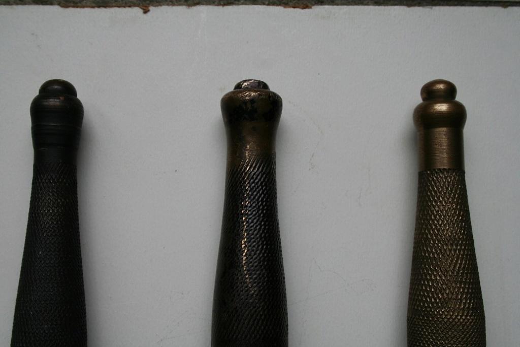 Dague faibanks Img_7212