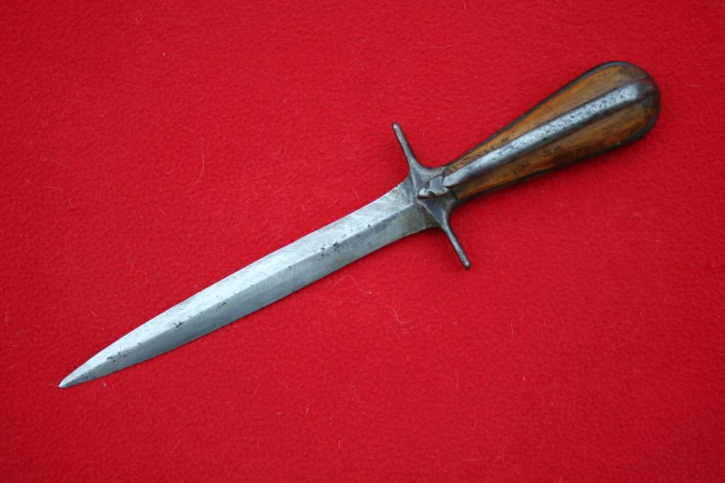 Dague de tranchée  Img_7511