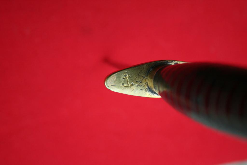 dague commando super nogent mais pas le modele clasique  - Page 2 Img_7621