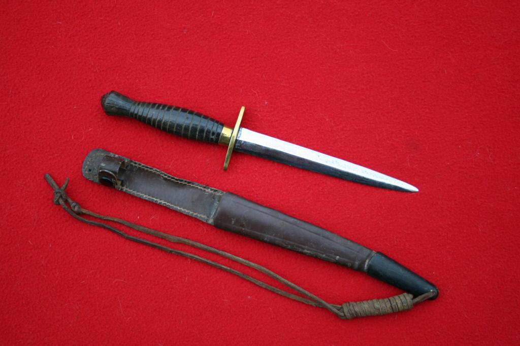 dague commando super nogent mais pas le modele clasique  - Page 2 Img_7622