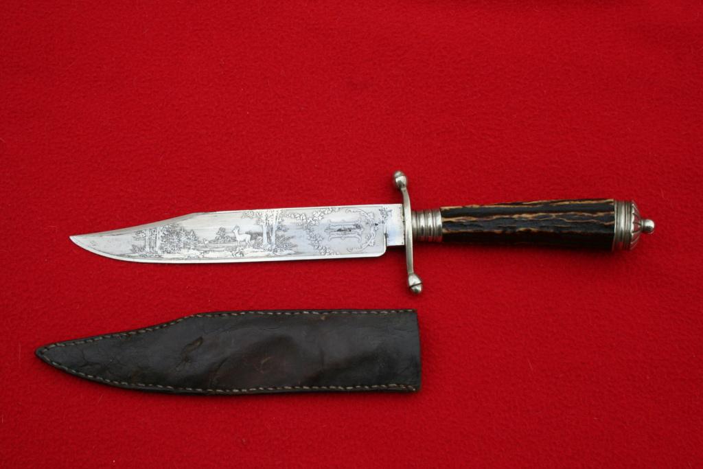 dague de garde forestier allemande Img_7718