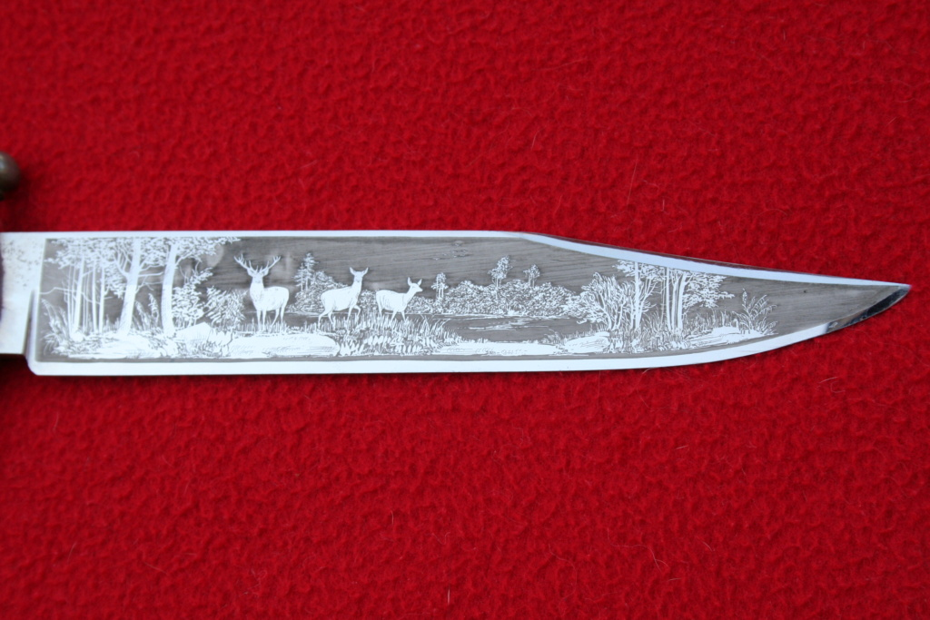 dague de garde forestier allemande Img_8822