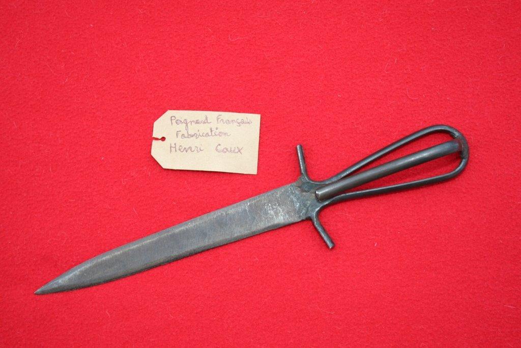 Dague de tranchée  Img_9013