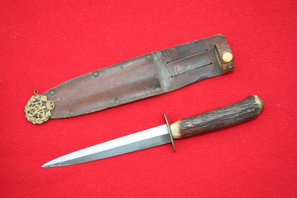 dague r/s manche bois de la R.A.F Img_9025