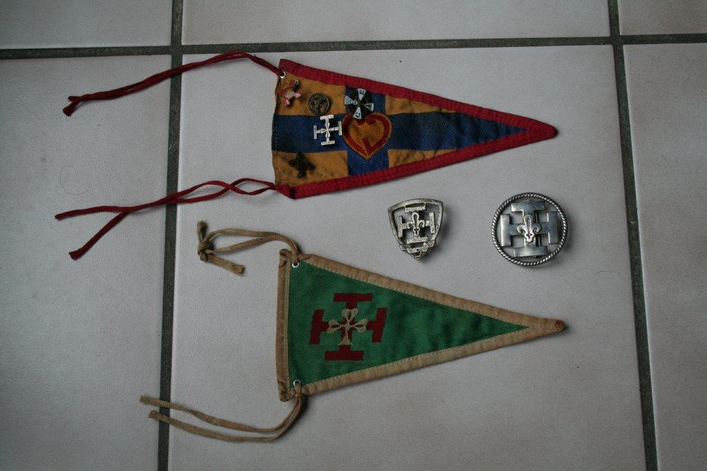 scout Img_9316