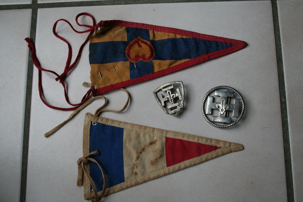 scout Img_9318