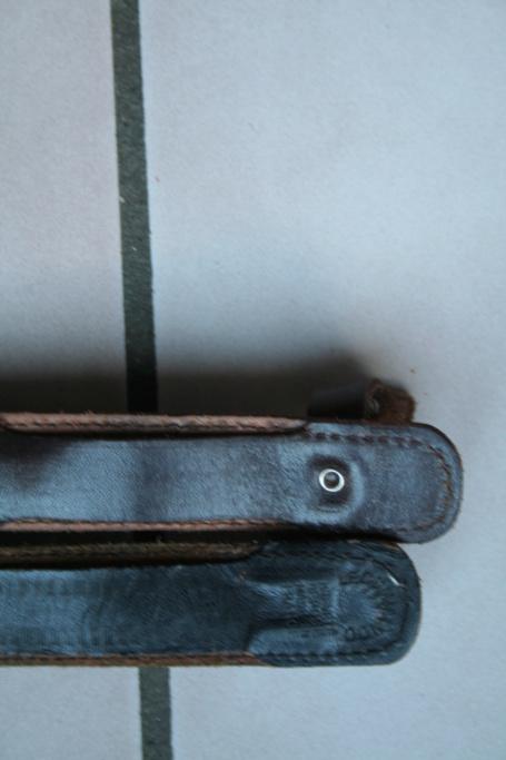 dague commando super nogent mais pas le modele clasique  - Page 2 Img_9422