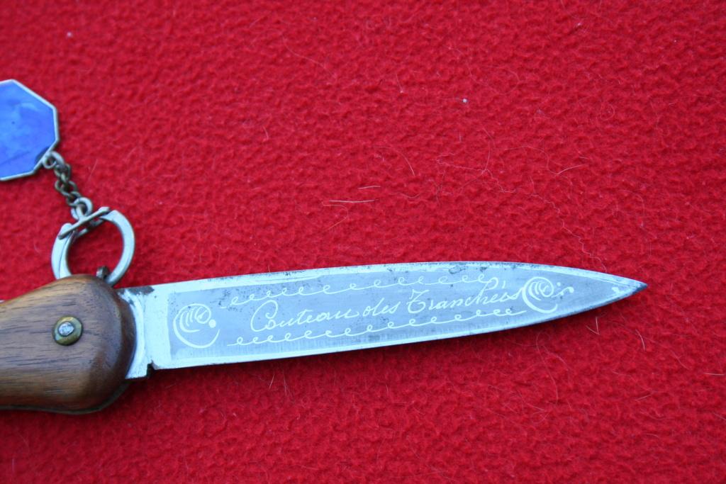 un beau couteau  Img_9545
