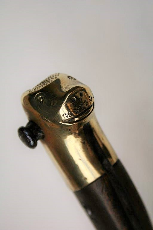 baïonnette (gras) 1874 pour fusil  Gewehr 1888 ?????? - Page 2 Img_9718