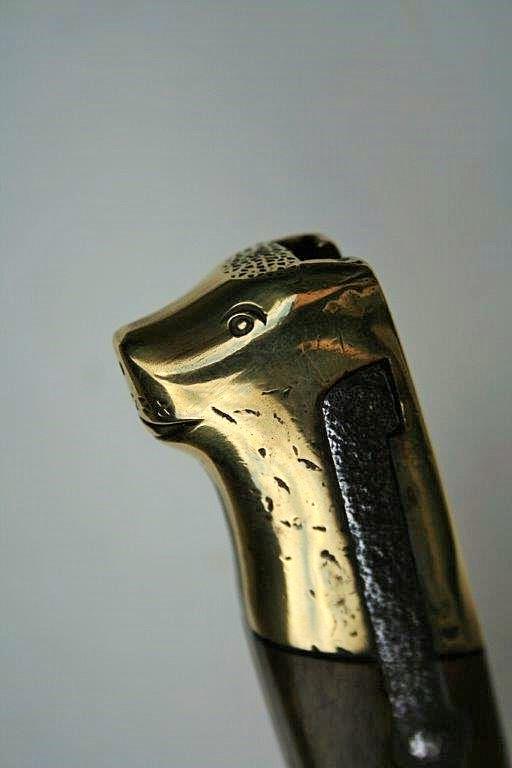 baïonnette (gras) 1874 pour fusil  Gewehr 1888 ?????? - Page 2 Img_9719