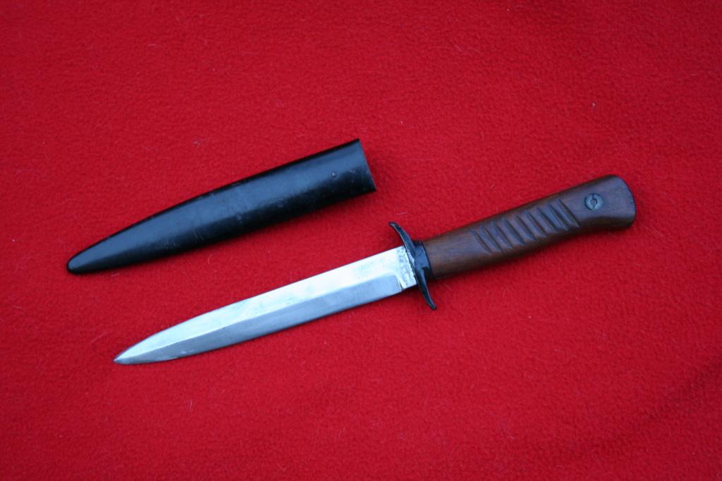 Les couteaux allemands de la seconde guerre Img_9836