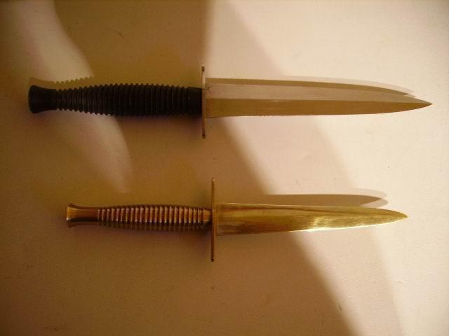 dague commando super nogent mais pas le modele clasique  - Page 2 Le_com10