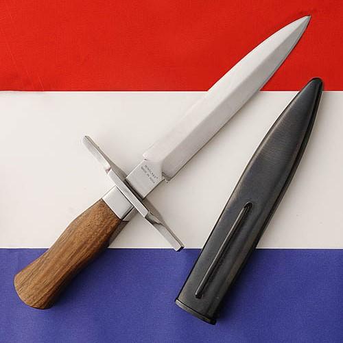 Interrogation sur couteau vengeur  Neuf11