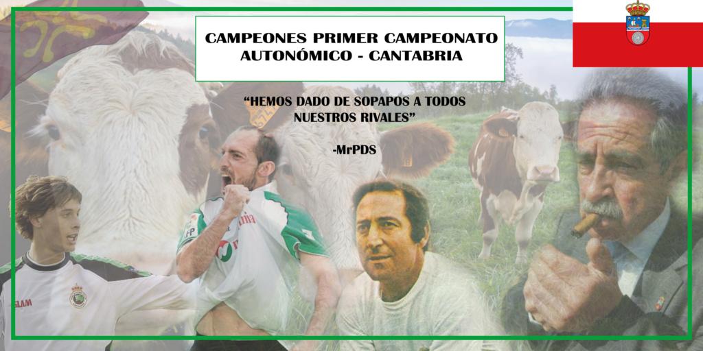 16avos - Vuelta Firma_10