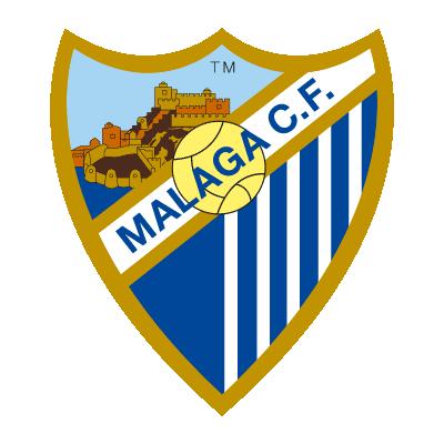 Málaga - 12/08 Malaga10