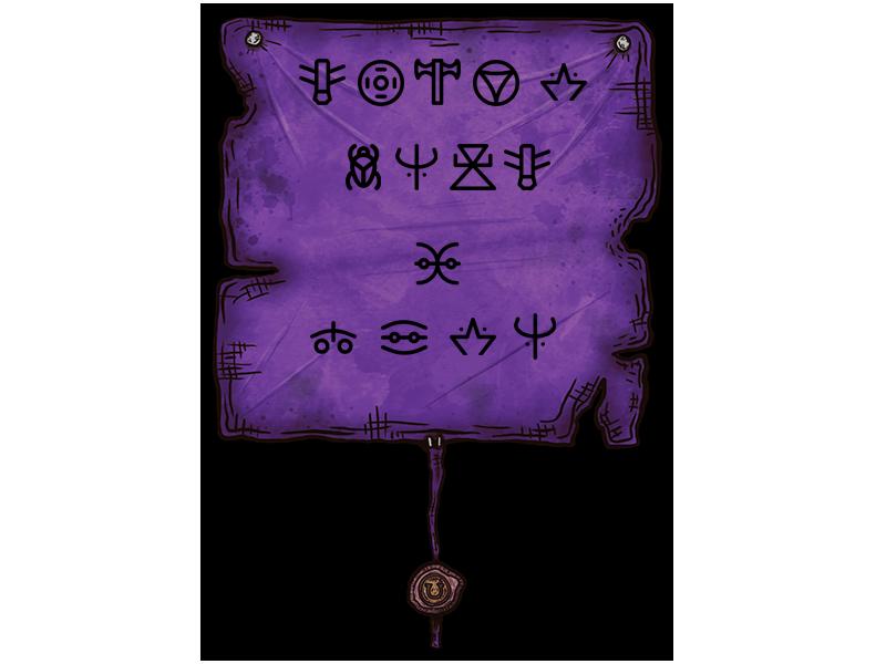 Les annonces de Rincevent Runes_11
