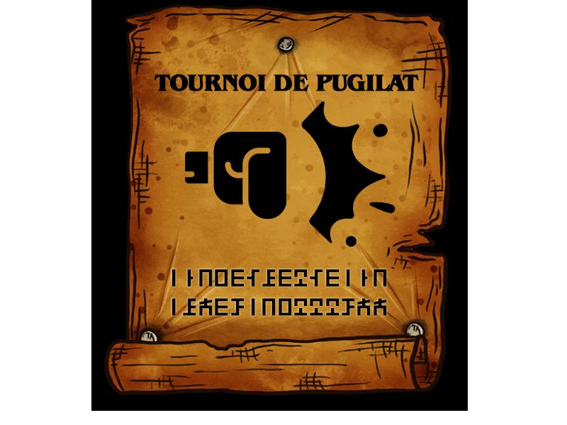 Les annonces de Rincevent Tourno10