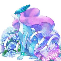 ~Diario Pokémon V.6~ - Página 23 Suicun10