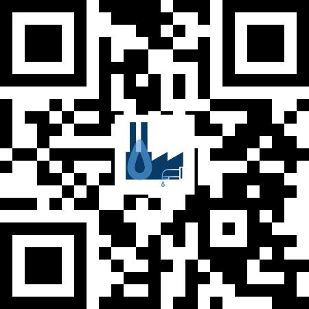 Marantz SACD Player SA11 S3 (Used)  12086010
