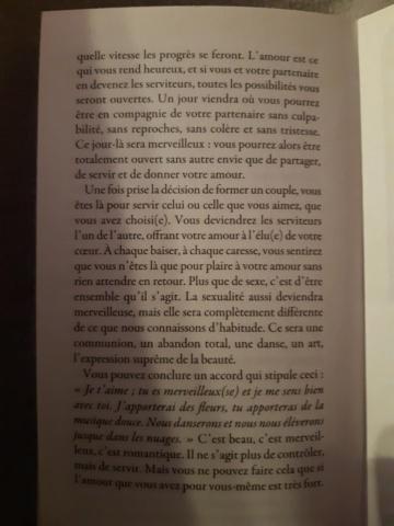 Les Vénus saturnisées !!! - Page 5 20191012