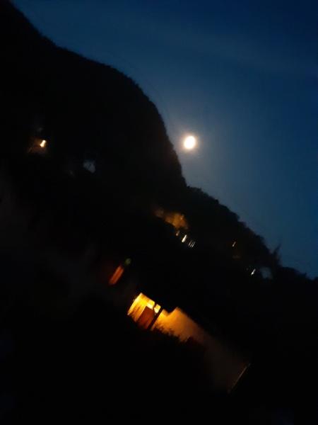 mars - Pleine Lune du 28 mars 2021 - Page 2 20210313