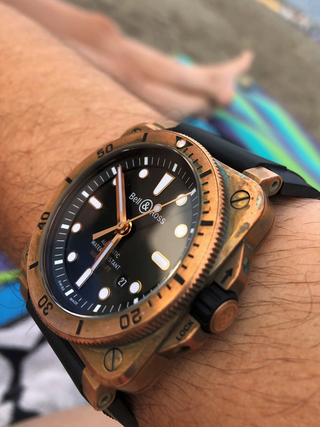BR 03-92 DIVER BRONZE - Page 3 Img_0810