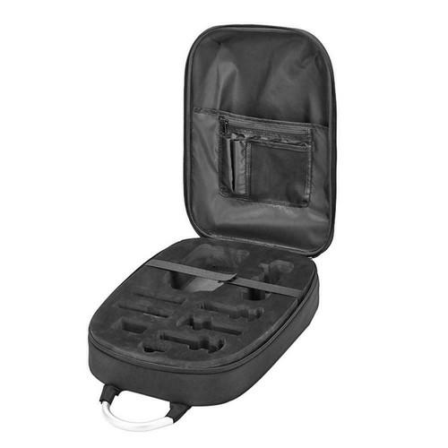 Drone Bags & Backpacks 410