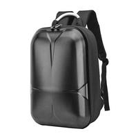 Drone Bags & Backpacks Bag010