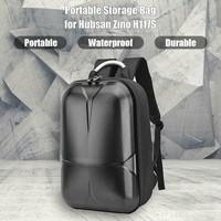 Drone Bags & Backpacks Bag310