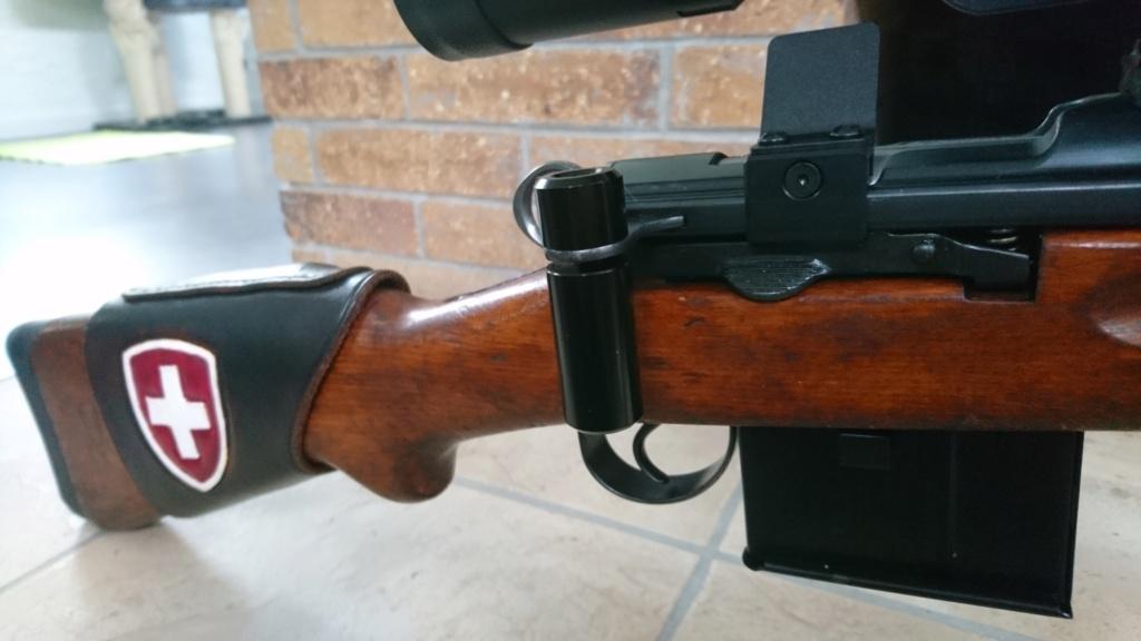 Schmidt-Rubin K31 modifié sniper Dsc_0317