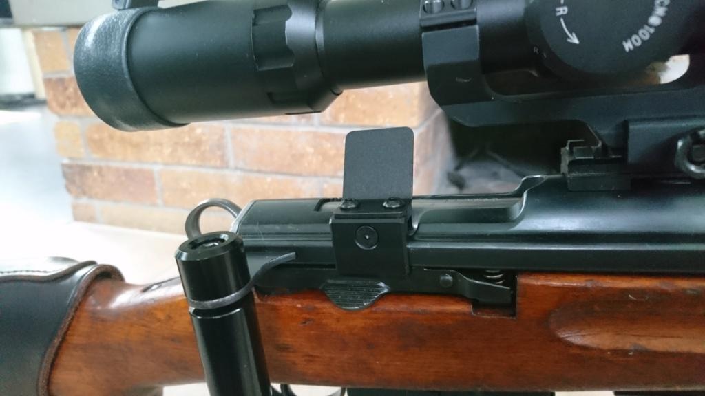 Schmidt-Rubin K31 modifié sniper Dsc_0319