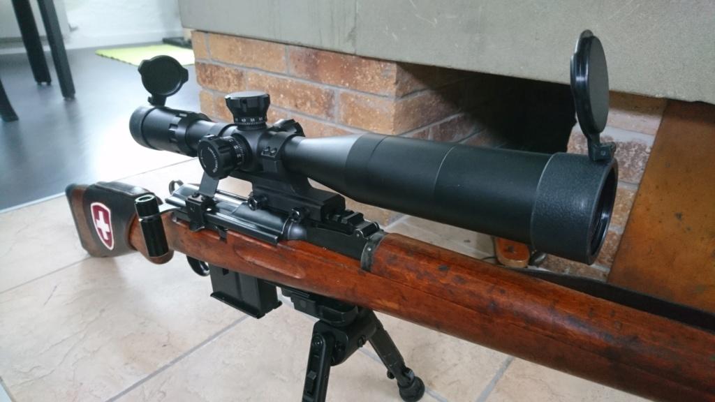 Schmidt-Rubin K31 modifié sniper Dsc_0321