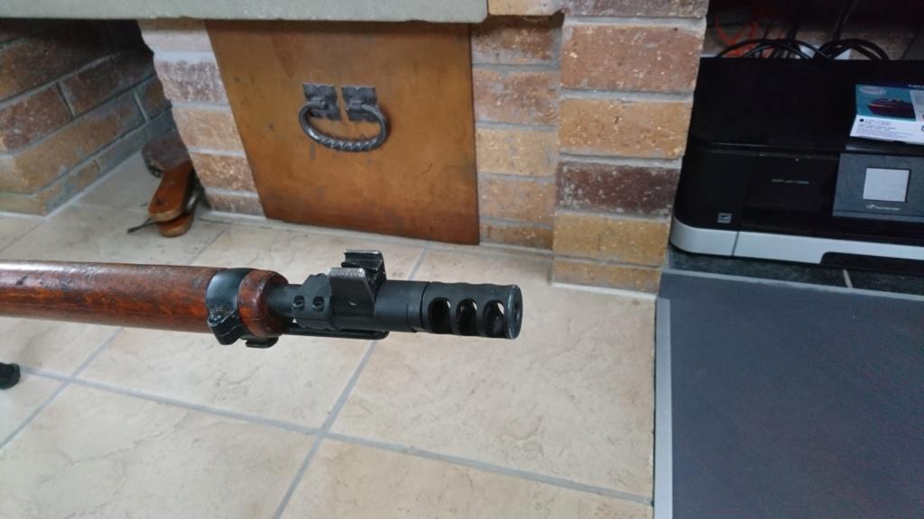 Schmidt-Rubin K31 modifié sniper Dsc_0324