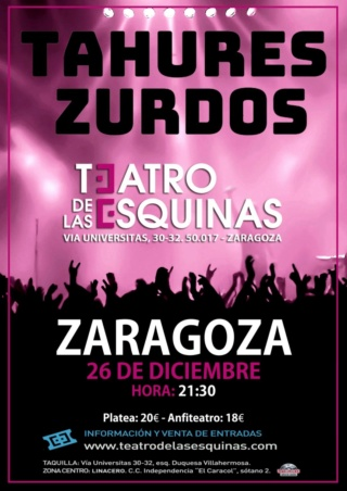 TAHURES ZURDOS - Página 2 75336411