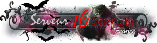 banniz68.png