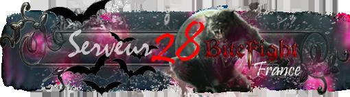 banniz69.png