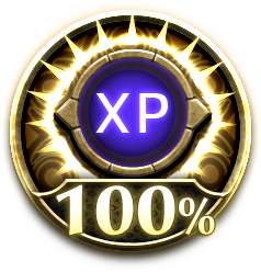 xp_boo10.png