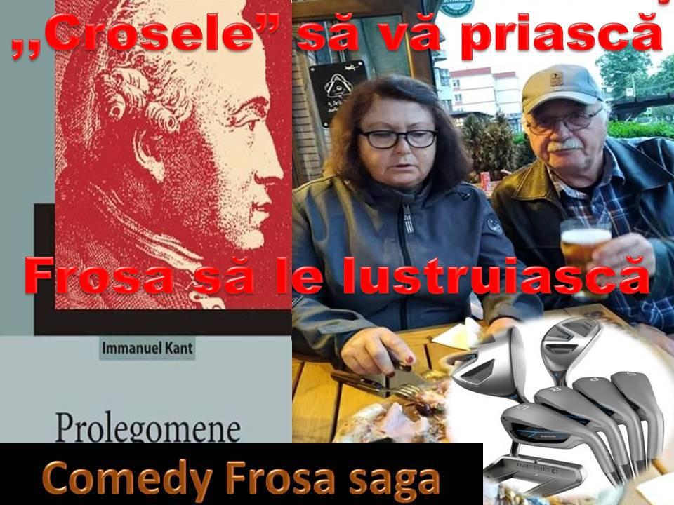 PROFIL DE MORSĂ DECREPITĂ CARE FROSE ARE  Prolegomene varianta HARD Proleg15