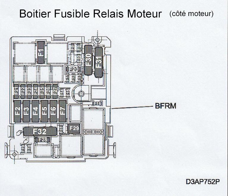 Filtro de Particulas - Página 2 Bfrm_b11