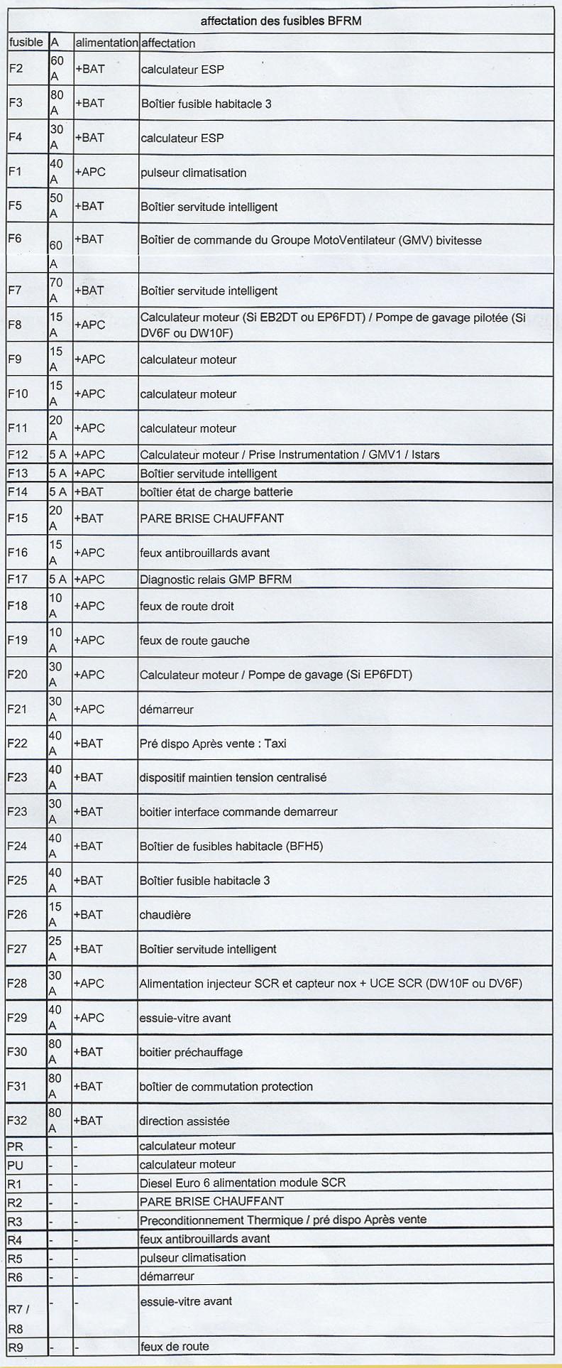 Filtro de Particulas - Página 2 Bfrm_e10