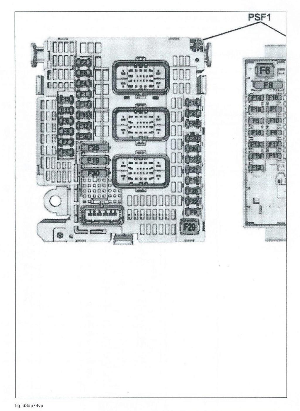 Filtro de Particulas - Página 2 Psf1_b10
