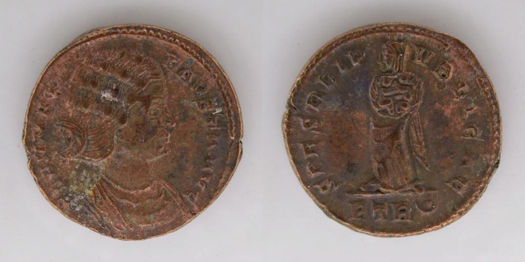 monnaies de MYL - Page 3 10110