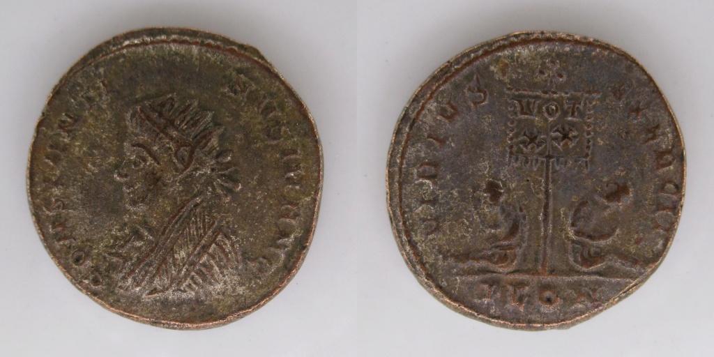 monnaies de MYL - Page 3 10310