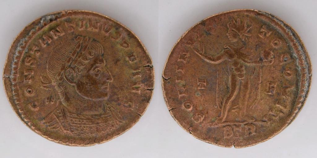 monnaies de MYL - Page 3 10410