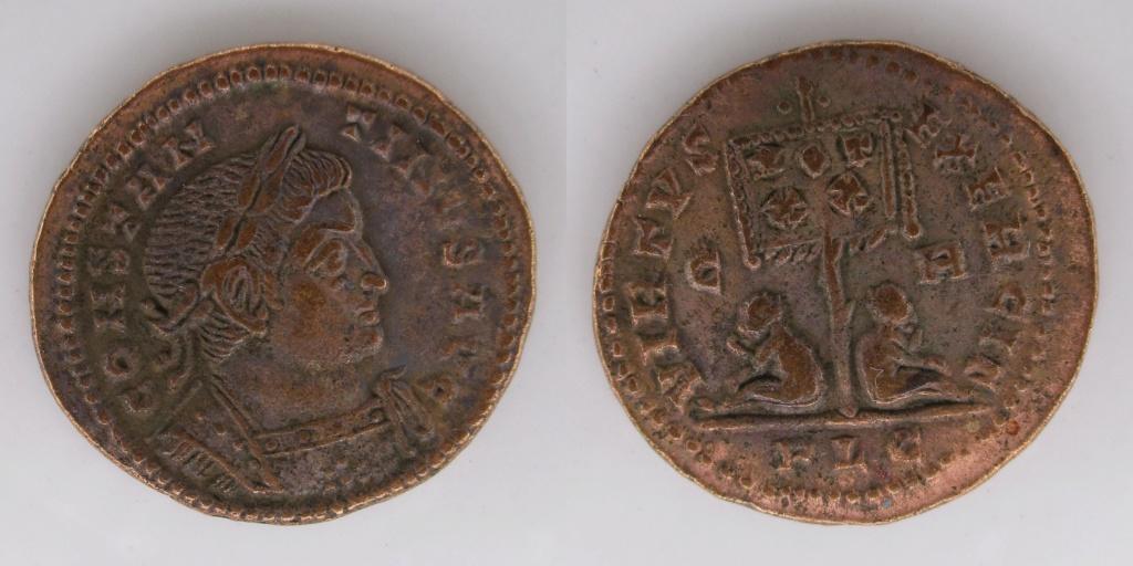 monnaies de MYL - Page 3 10510
