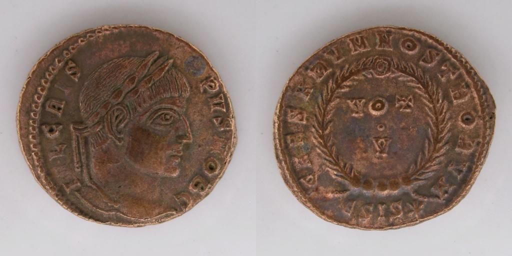 monnaies de MYL - Page 3 10610
